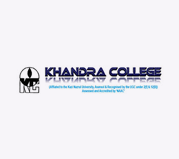 Khandra College