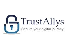 Trust Allys