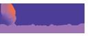 EBest Solutions Pvt. Ltd.