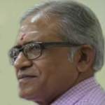 Pradip Kumar Mitra